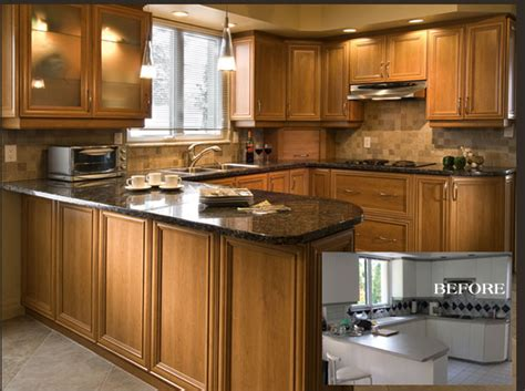 Ottawa Cabinet Refacing by Ottawa Cabinet Refacing Information