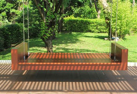 backyard swing 35 swingin backyard swing ideas