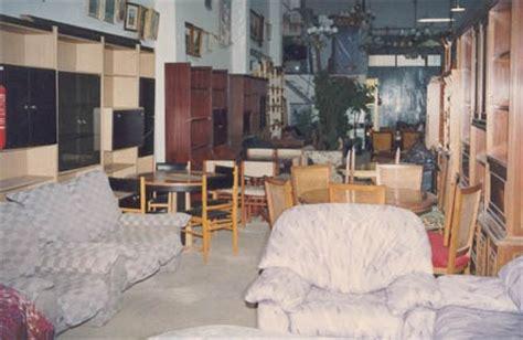recogida muebles murcia asociaciones recogida venta muebles segunda mano andromeda