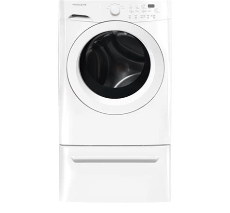 nebraska home appliance washer dryer buying guide 2015