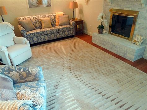 Custom Bound Area Rugs Greensburg Area Rugs Cut Bound And Custom Sized 724 836 0252