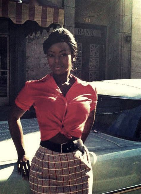 dark skinned women are beautiful black woman pinterest 1000 images about black is beautiful on pinterest