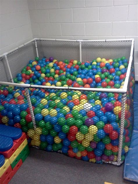 diy pit indoor diy an at home pit for any age wow amazing