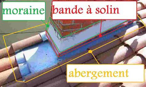 Etancheite Autour Cheminee by Toiture Et Fa 231 Ade Couverture Zinguerie Travaux