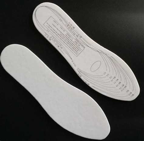 Remedy Memory Foam Insole home remedy for toe plantar fasciitis insoles review