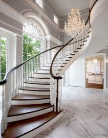 Curved Stairs Design 15 Residential Staircase Design Ideas Beautiful Wooden Steps And Milwaukee