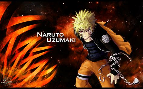 wallpaper dinding naruto masih walpaper search results calendar 2015