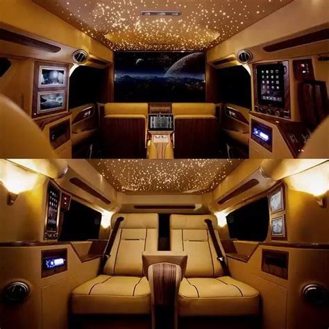 rolls royce inside lights to be other and the o jays on pinterest