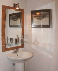 Ideas To Decorate Small Bathroom Bathroom Decorating Ideas Pictures For Small Bathrooms
