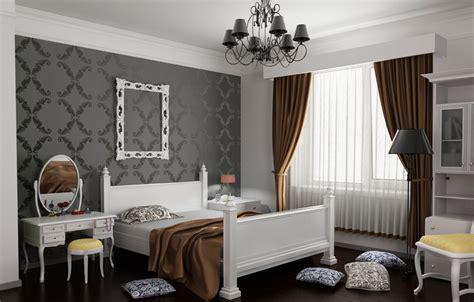 ardmore home design inc home design inc 28 images toronto home design inc a