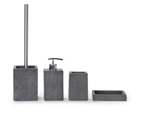 Slate Bathroom Accessories 40 Best Bathroom Accessories Images On Bathrooms Bathroom Accessories And Toilet
