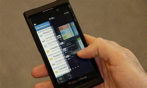 reset blackberry gemini cara reset blackberry animegue com