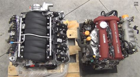 what is engine size and why does it matter so question i understand that v8 s grant you more power typically than a v6 or a four