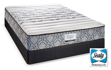queen bed mattress set bedroom great for a spare room or everyday use with