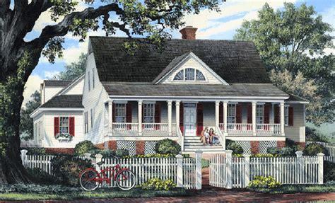 william e poole designs wando river cottage
