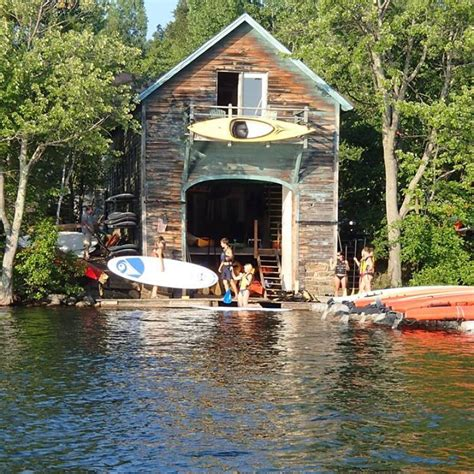 best boat rentals lake george ny lake george kayak company lake george ny official