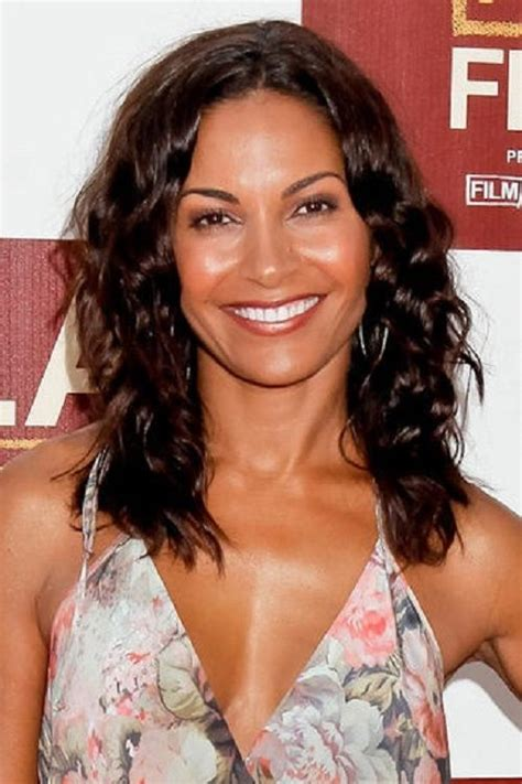 haircuts eureka 17 best images about salli richardson on pinterest