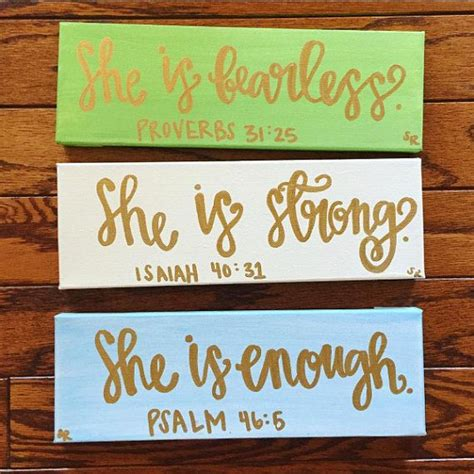 religious wall ideas best 25 bible verse crafts ideas on pinterest baby