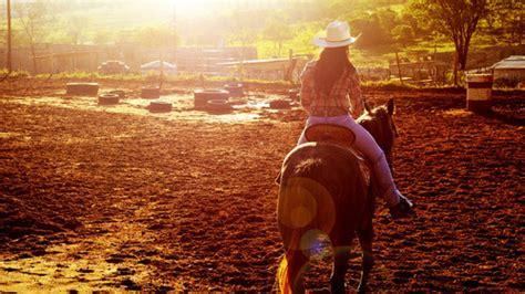 imagenes vaqueras de año nuevo imagenes vaqueros de amor