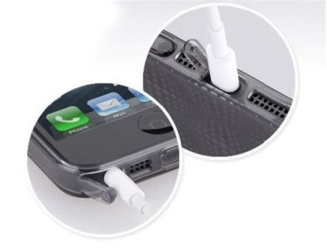 Transparan Iphone 4 5 transparent matte for iphone 4 5 papa