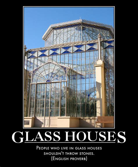 glass houses stones online course announcements thursday november 7