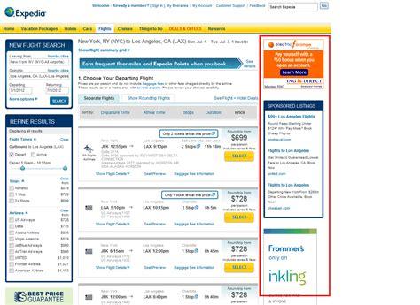 air flights expedia 2017 ototrends net