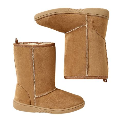 soft boots for kid girls soft boots in from joe fresh