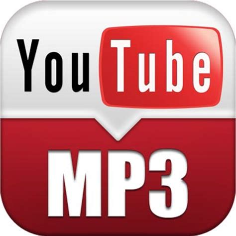 Hutch You And I Mp3 Download Top 5 Outils De Convertisseur Youtube Mp3 En 3 Sec