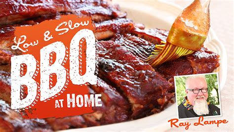 slow bbq  home craftsy