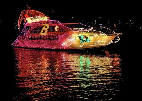 annapolis boat lights parade 2017 annapolis lights decoratingspecial