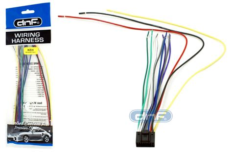 wiring diagram for kenwood ddx418 wiring diagram for