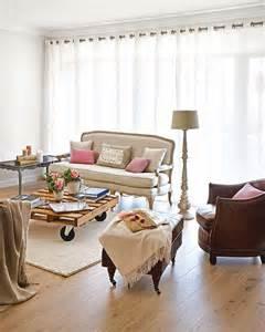 room de contemporary living room interior design architecture