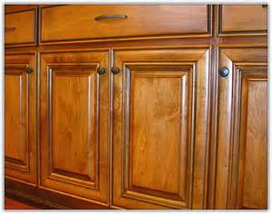 kitchen cabinet hardware ideas pulls or knobs