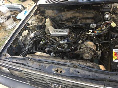 small engine repair manuals free download 1985 subaru brat seat position control 1987 subaru brat and maintenance manual free pdf subaru workshop repair manuals pdf download