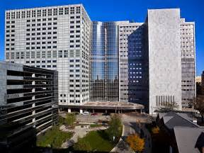 Mayo Clinic Mayo Clinic Tops Hospitals In Endocrinology Once Again