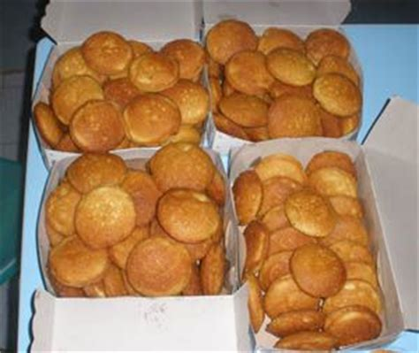 membuat kue kamir 1000 images about the indonesian food my food on