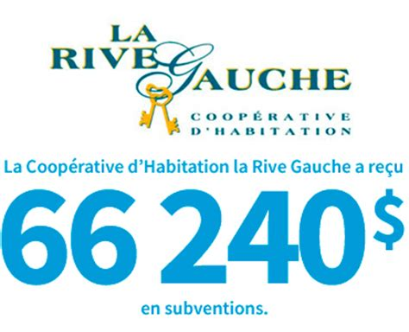 Clinique Du Chauffe Eau 4697 by Eau Chaude Chauffe Eau Sans R 233 Servoir Eau Chaude 201 Nergir