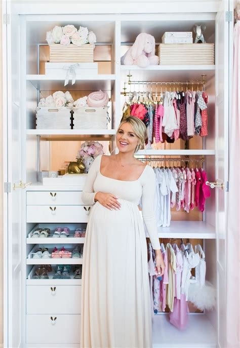 25 best ideas about baby room closet on baby