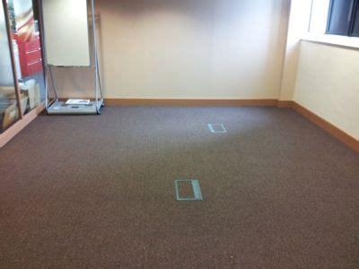 uk contract flooring flooring supplier in laisterdyke