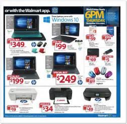Walmart Automotive Deals Walmart Black Friday Ad For 2017 Bestblackfriday