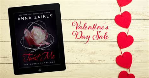 twist me the complete trilogy new tormentor mine excerpt s day sale