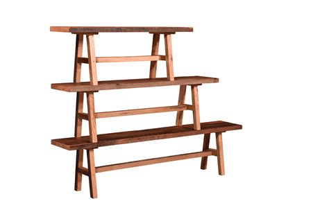 learn bench 100 learn bench west elm bench knock off home made