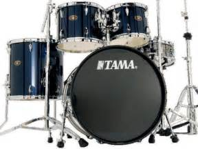 best drum kits the best budget drum kits in the world today musicradar