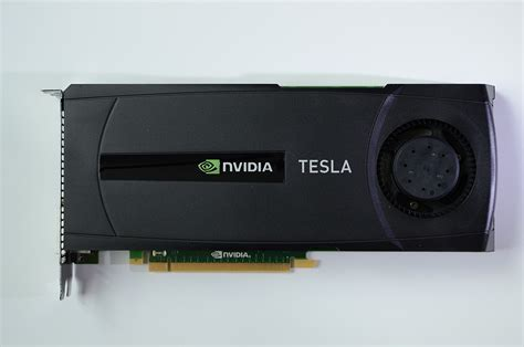 related keywords suggestions for nvidia tesla
