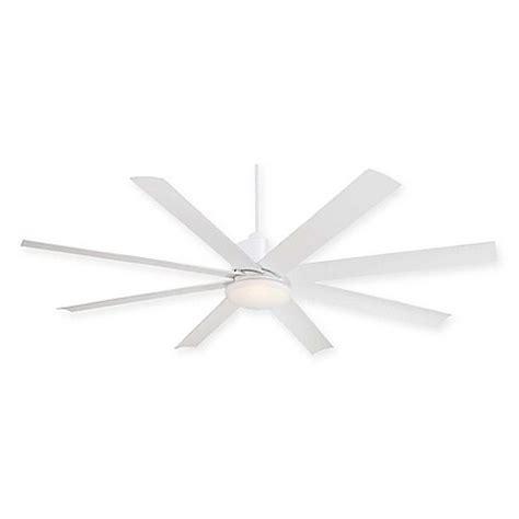slipstream ceiling fan by minka aire buy minka aire 174 slipstream 65 inch ceiling fan in flat