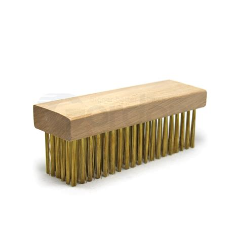 Scrub Brush large block brush gordon brush