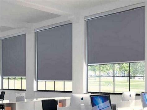 tende oscuranti a rullo per interni tende oscuranti a rullo per esterni da interni per finestre