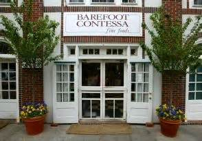 barefoot contessa shop 17 best images about shop fronts on pinterest shops barefoot contessa and london