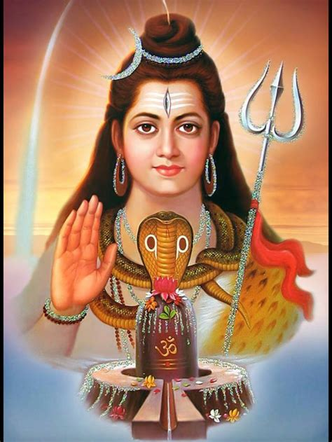 Shiva Top Cf 83 best lord shiva images on