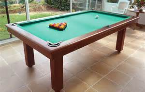 table billard francais table de billard mixte billard fran 231 ais et jeu am 233 ricain